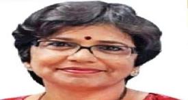 Vijaya Rahatkar