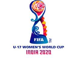 Women's Football World Cup