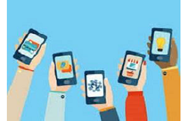 Yodhavu Mobile App