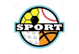 National Sports Code