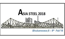 Asia Steel International Conference