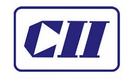 Commerce and CII