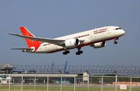 FDI Norms on Civil Aviation