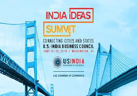 India Ideas Summit