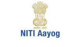 NITI Aayog Presented