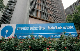 Cabinet Approved SBI