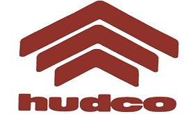 Housing and urban develop cor ltd hudco ipo