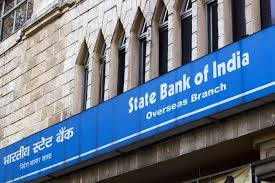 SBI and CaixaBank
