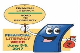 Financial Literacy Week