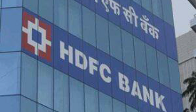 RBI Fines HDFC Bank