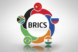 BRICS Friendship Cities