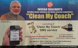 Clean My Coach