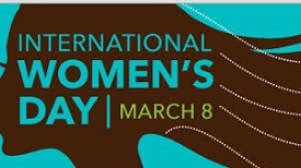 Important days for women