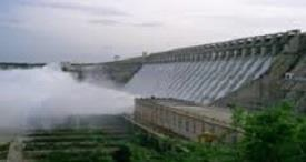 Mangadechhu Hydroelectric Project