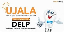National Led Bulbs