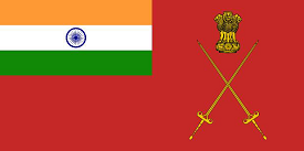 Indian Army's