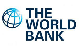 World Bank NRETP