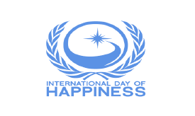 World Happiness Day