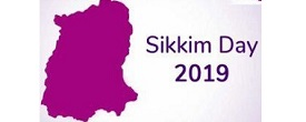 Sikkim Statehood Day