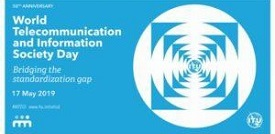 World Telecommunication and Information