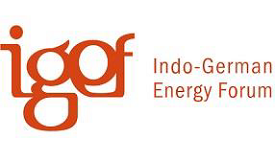 Indo German Energy Forum