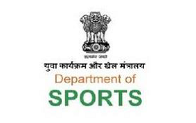 Sports Ministry