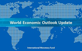 Highlights from Vanguard's 2017 global economic and market outlook