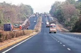 National Highways Projects