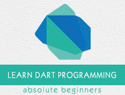 Dart Programming Tutorial