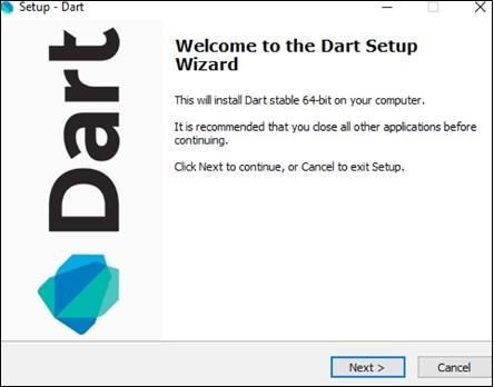 Dart Programming - Quick Guide - Tutorialspoint