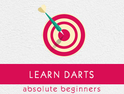 Darts Tutorial