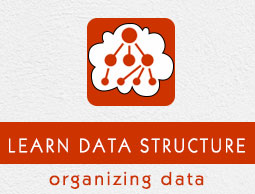 Data Structures & Algorithms Tutorial