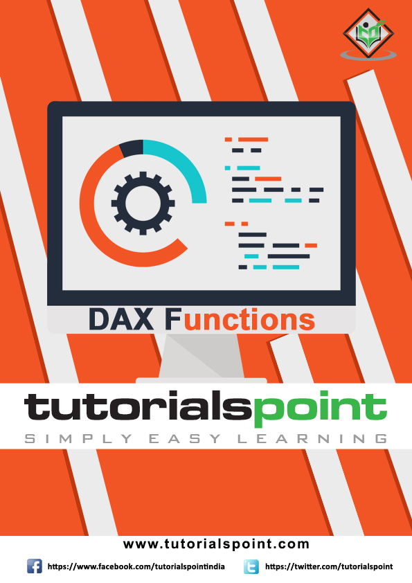 DAX Functions Tutorial