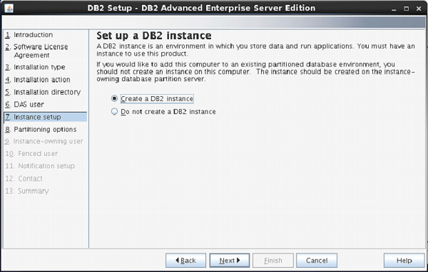DB2 Quick Guide - Tutorialspoint