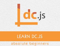 DC js - Data Grid - Tutorialspoint