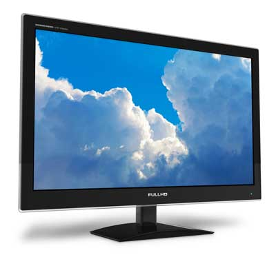 Computer Monitor Definition For Kids