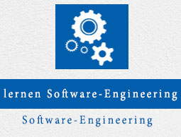Software Engineering Tutorial