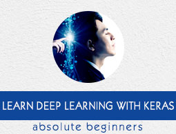Deep Learning with Keras Tutorial