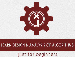 Introduction To The Design And Analysis Of Algorithms Ebook
