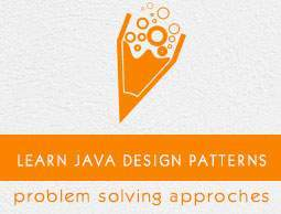 Design Patterns in Java Tutorial - Tutorialspoint
