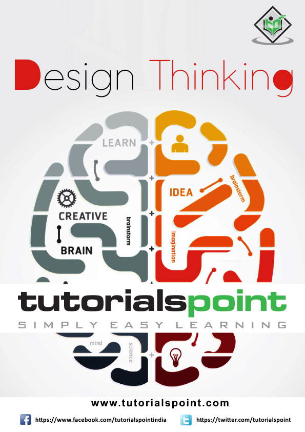 Design Thinking Tutorial