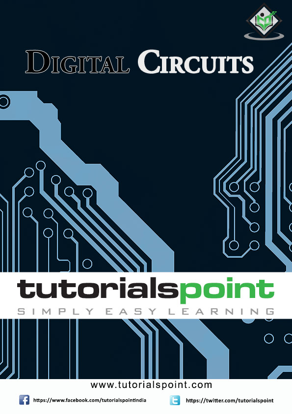 Digital Circuits Tutorial