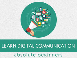 Digital Communication Tutorial