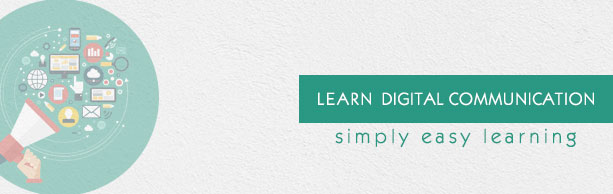 digital comm tutorial Sp-comm tutorial using scikit-dsp-comm a tutorial on signal processing and communications using scikit-dsp-comm , including hardware interfacing to a software defined radio (sdr) and the pc audio subsystem.