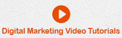 Digital Marketing Video Tutorials