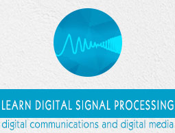 Digital Signal Processing Tutorial - Tutorialspoint