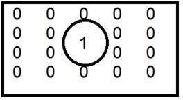 High Pass vs Low Pass Filters - Tutorialspoint