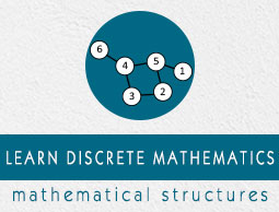 Discrete Mathematics For Computer Scientists And Mathematicians Pdf