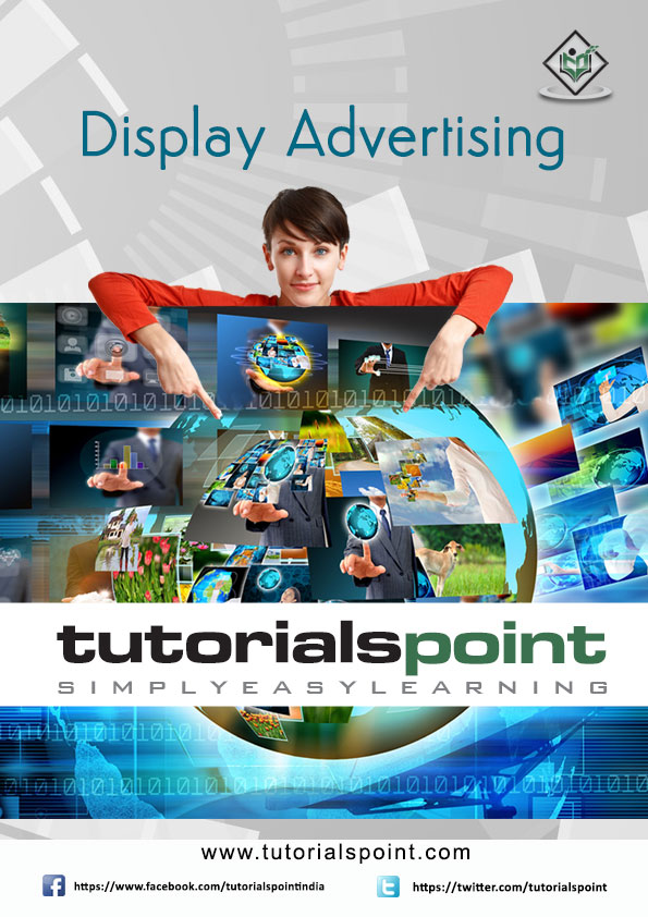 Display Advertising Tutorial