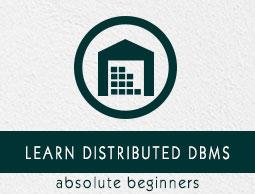 Distributed DBMS - Deadlock Handling